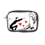 Manloveswoman Coin Purse Front