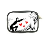 Manloveswoman Coin Purse Back