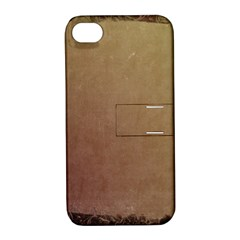 Background 1667478 1920 Apple Iphone 4/4s Hardshell Case With Stand by vintage2030