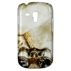 Background 1660942 1920 Samsung Galaxy S3 Mini I8190 Hardshell Case by vintage2030