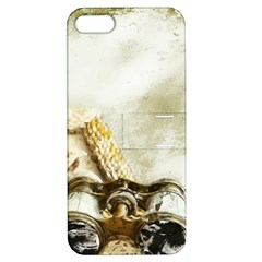 Background 1660942 1920 Apple Iphone 5 Hardshell Case With Stand by vintage2030