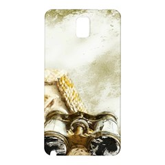 Background 1660942 1920 Samsung Galaxy Note 3 N9005 Hardshell Back Case by vintage2030