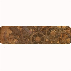 Background 1660920 1920 Large Bar Mats by vintage2030