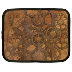 Background 1660920 1920 Netbook Case (xxl) by vintage2030
