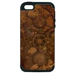 Background 1660920 1920 Apple Iphone 5 Hardshell Case (pc+silicone) by vintage2030