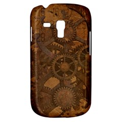 Background 1660920 1920 Samsung Galaxy S3 Mini I8190 Hardshell Case by vintage2030