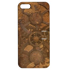 Background 1660920 1920 Apple Iphone 5 Hardshell Case With Stand by vintage2030
