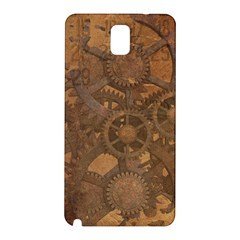 Background 1660920 1920 Samsung Galaxy Note 3 N9005 Hardshell Back Case by vintage2030