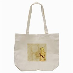 Background 1659622 1920 Tote Bag (cream) by vintage2030