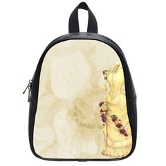 Background 1659622 1920 School Bag (small) by vintage2030