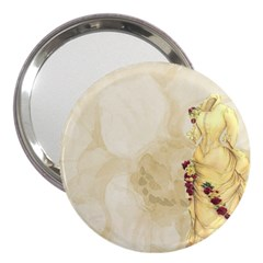 Background 1659622 1920 3  Handbag Mirrors by vintage2030