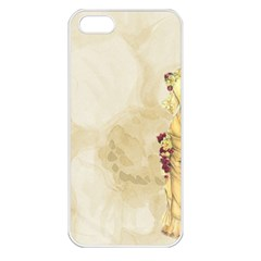 Background 1659622 1920 Apple Iphone 5 Seamless Case (white) by vintage2030