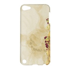 Background 1659622 1920 Apple Ipod Touch 5 Hardshell Case by vintage2030