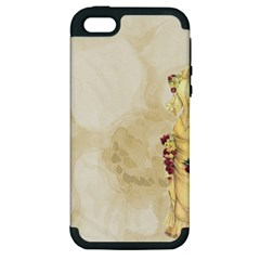 Background 1659622 1920 Apple Iphone 5 Hardshell Case (pc+silicone) by vintage2030