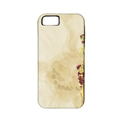 Background 1659622 1920 Apple Iphone 5 Classic Hardshell Case (pc+silicone) by vintage2030