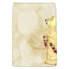 Background 1659622 1920 Removable Flap Cover (l) by vintage2030