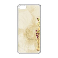 Background 1659622 1920 Apple Iphone 5c Seamless Case (white) by vintage2030