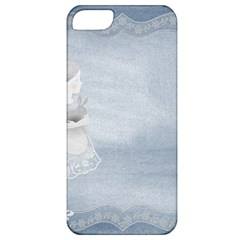 Background 1659631 1920 Apple Iphone 5 Classic Hardshell Case by vintage2030