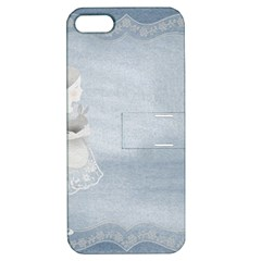 Background 1659631 1920 Apple Iphone 5 Hardshell Case With Stand by vintage2030