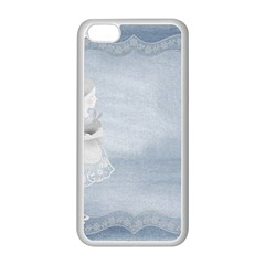 Background 1659631 1920 Apple Iphone 5c Seamless Case (white) by vintage2030