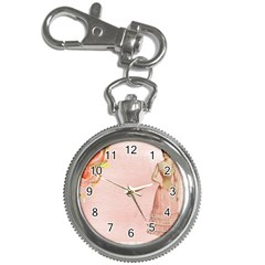 Background 1659765 1920 Key Chain Watches by vintage2030