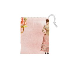 Background 1659765 1920 Drawstring Pouch (xs) by vintage2030