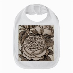 Flowers 1776630 1920 Bib by vintage2030