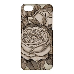 Flowers 1776630 1920 Apple Iphone 5c Hardshell Case by vintage2030
