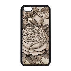 Flowers 1776630 1920 Apple Iphone 5c Seamless Case (black) by vintage2030