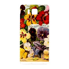 Flowers 1776534 1920 Samsung Galaxy Alpha Hardshell Back Case by vintage2030