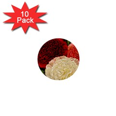 Flowers 1776584 1920 1  Mini Buttons (10 Pack)