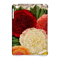 Flowers 1776584 1920 Apple Ipad Mini Hardshell Case (compatible With Smart Cover) by vintage2030
