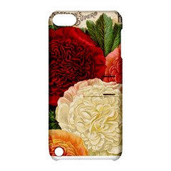 Flowers 1776584 1920 Apple Ipod Touch 5 Hardshell Case With Stand by vintage2030