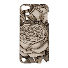 Flowers 1776626 1920 Apple Ipod Touch 5 Hardshell Case by vintage2030