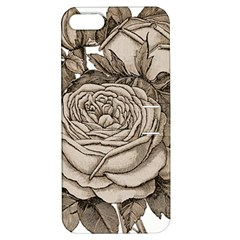 Flowers 1776626 1920 Apple Iphone 5 Hardshell Case With Stand by vintage2030