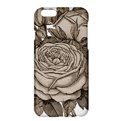 Flowers 1776626 1920 Apple Iphone 6 Plus/6s Plus Hardshell Case by vintage2030