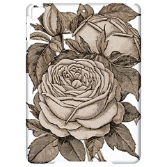 Flowers 1776626 1920 Apple Ipad Pro 9 7   Hardshell Case by vintage2030
