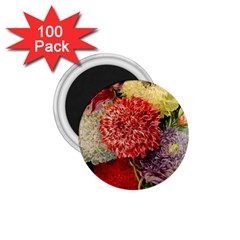 Flowers 1776541 1920 1 75  Magnets (100 Pack)  by vintage2030