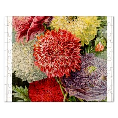 Flowers 1776541 1920 Rectangular Jigsaw Puzzl by vintage2030
