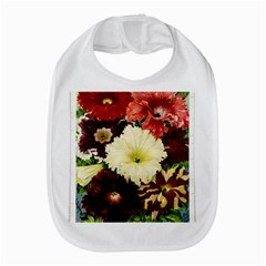 Flowers 1776585 1920 Bib by vintage2030