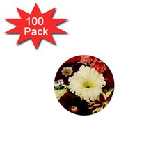 Flowers 1776585 1920 1  Mini Magnets (100 Pack)  by vintage2030