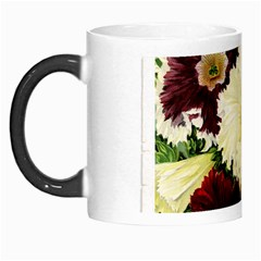 Flowers 1776585 1920 Morph Mugs by vintage2030