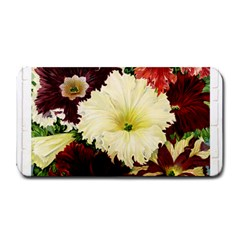 Flowers 1776585 1920 Medium Bar Mats by vintage2030