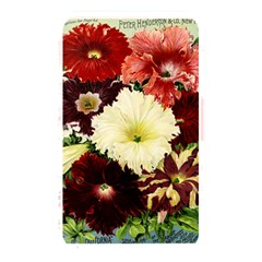 Flowers 1776585 1920 Memory Card Reader (rectangular) by vintage2030