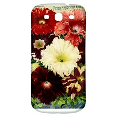 Flowers 1776585 1920 Samsung Galaxy S3 S Iii Classic Hardshell Back Case by vintage2030