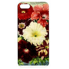 Flowers 1776585 1920 Apple Iphone 5 Hardshell Case With Stand by vintage2030
