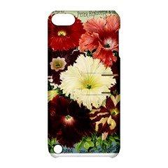 Flowers 1776585 1920 Apple Ipod Touch 5 Hardshell Case With Stand by vintage2030