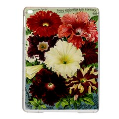 Flowers 1776585 1920 Ipad Air 2 Hardshell Cases by vintage2030