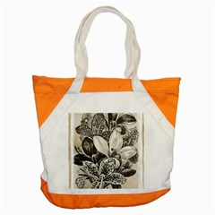 Flowers 1776382 1280 Accent Tote Bag by vintage2030