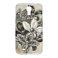 Flowers 1776382 1280 Samsung Galaxy S4 I9500/i9505 Hardshell Case by vintage2030